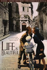 Life Is Beautiful (1997) (BluRay)