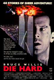 Die Hard (1988) (BRRip)