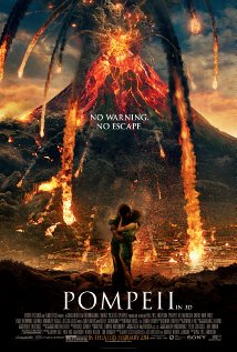 Pompeii  (2014) (BR Rip) - New Hollywood Dubbed Movies