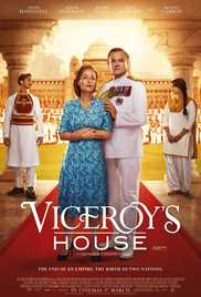 Viceroys House (2017) (DVD Rip)