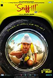Sniff (2017) (DVD Rip) - New BollyWood Movies