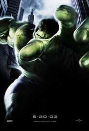 Hulk (2003) (BRRip) - Hulk All Series